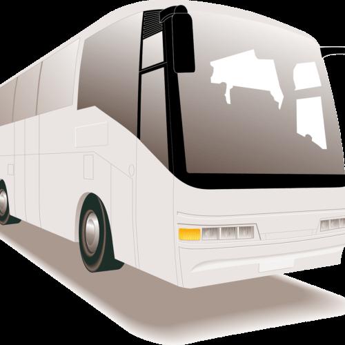 autocarro simplybus