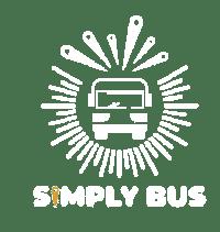 simply bus