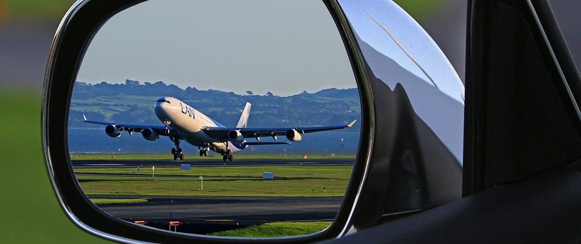 TRANSFERS AEROPORTO LISBOA