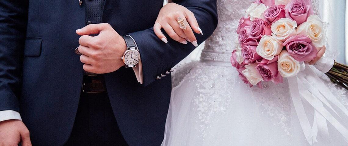 transporte-casamentos-e-celebracoes